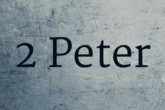 2 Peter (small)