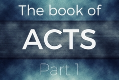 Acts - Part 1 (small)