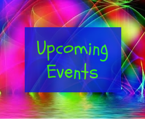 children upcoming events