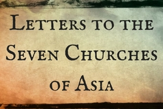 Letters to the Seven Churches (small)