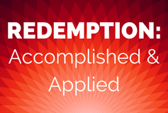 Redemption Accomplished & Applied (small)