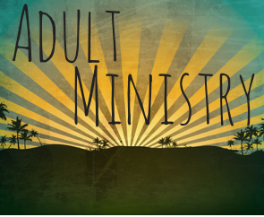 RMPC Image - Adult Ministry (small)
