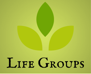 RMPC Image - Life Groups (small)