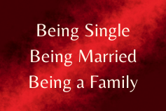 SingleMarried