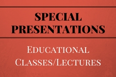 Special Presentations (small)