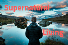 SupernaturalLiving