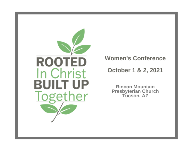WomensConference2021