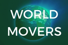 World Movers (small)