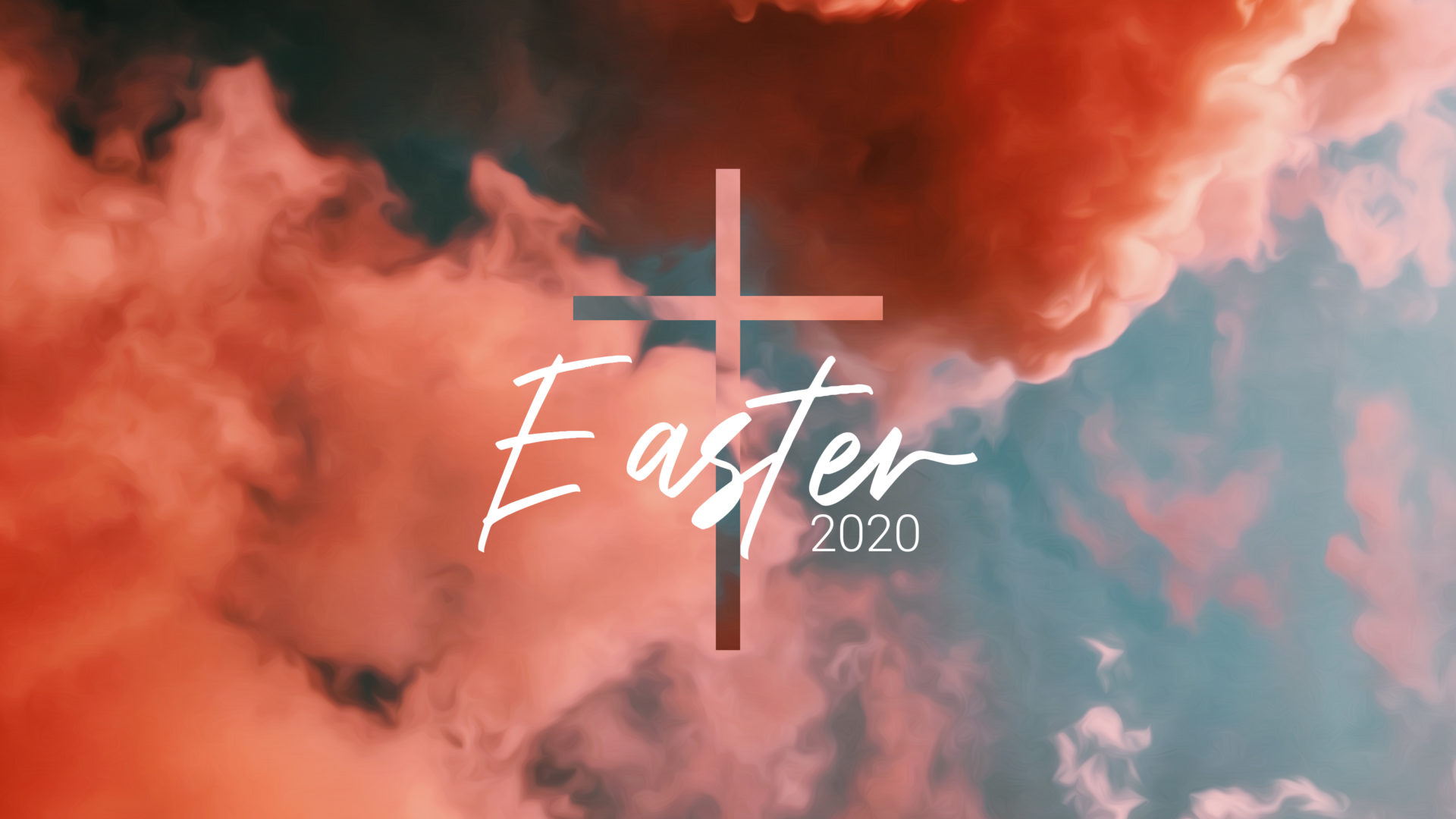 Easter-2020