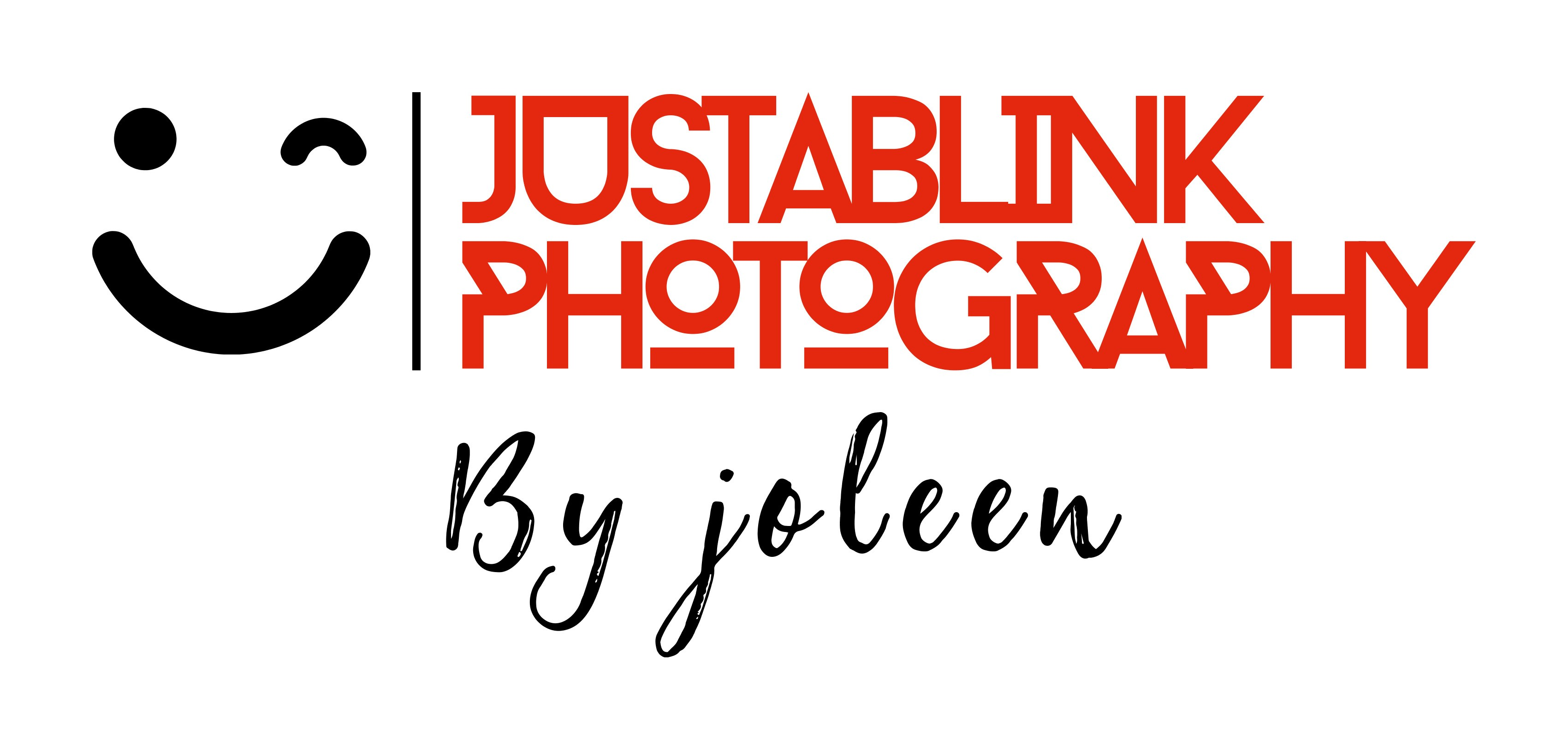 Joleen Photography logo