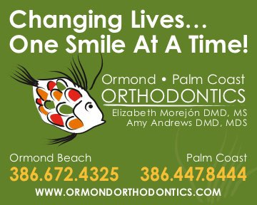 O-PC Orthodontics_Ad_2.5x2_2_Color