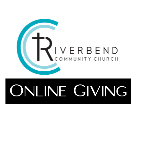 Online Giving-2