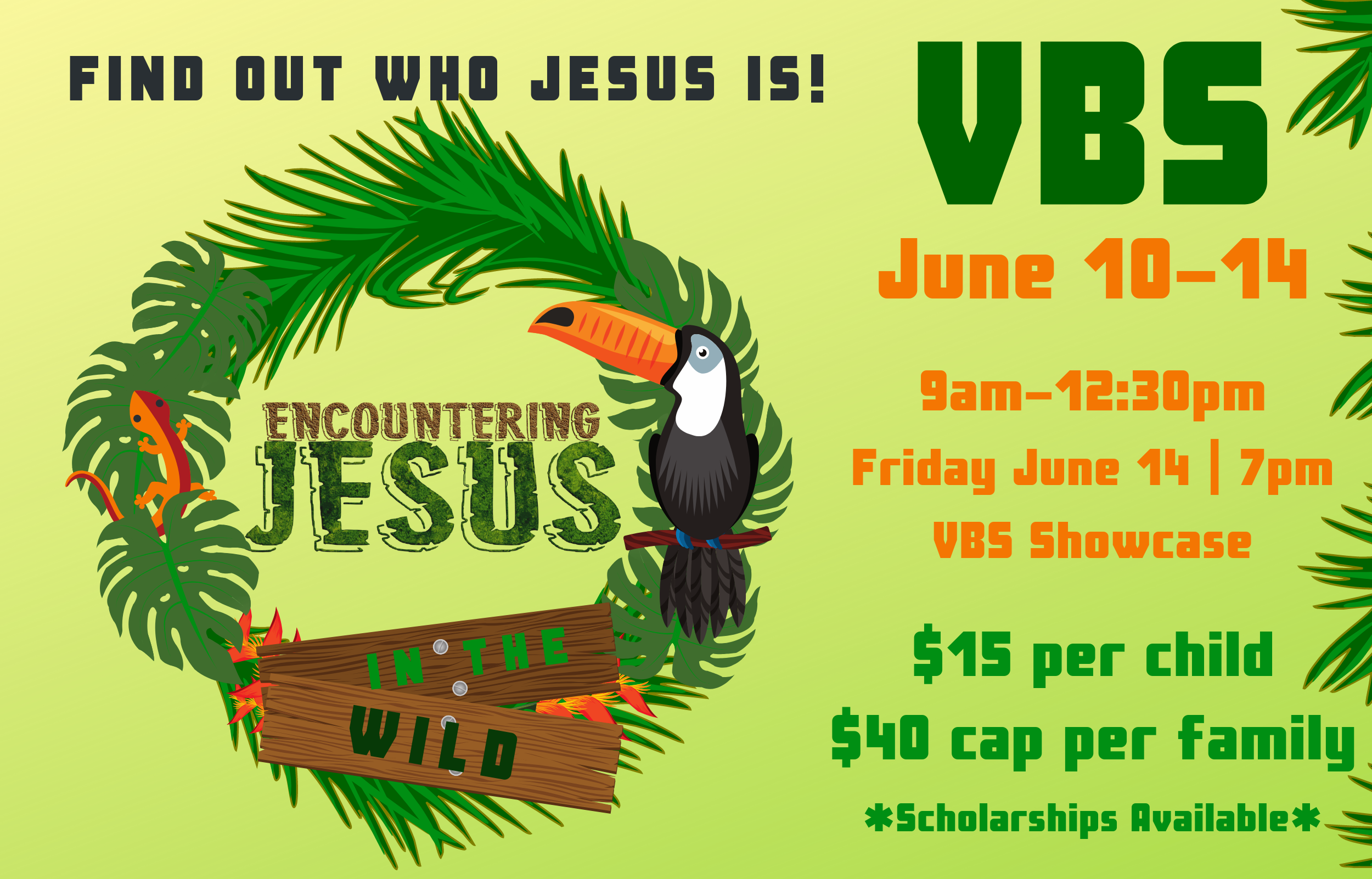 VBS Website-3