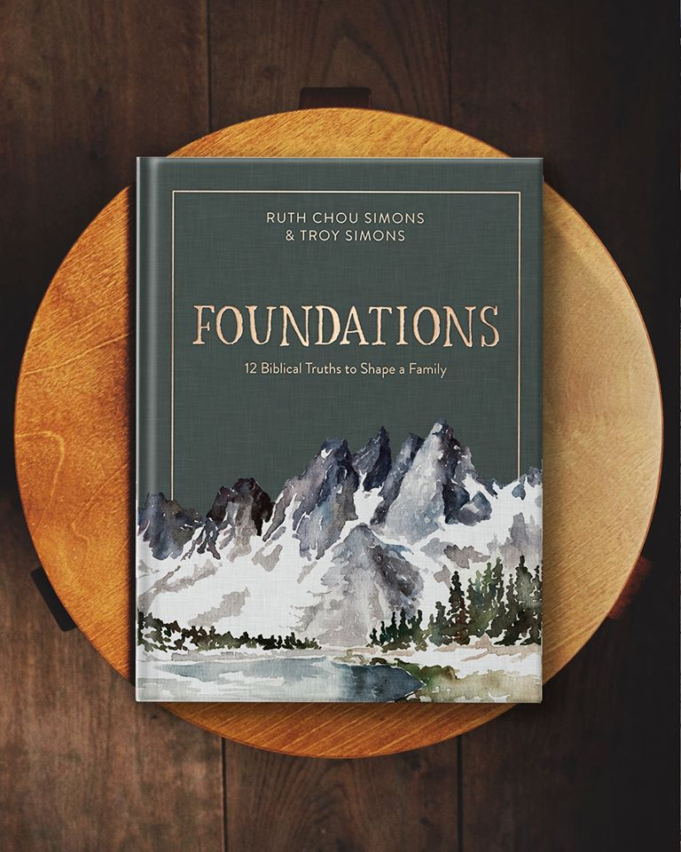 Foundation_BookImage