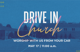 FeatEvent_DriveInChurch image