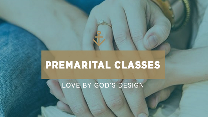 medium_Premarital_Classes_copy image