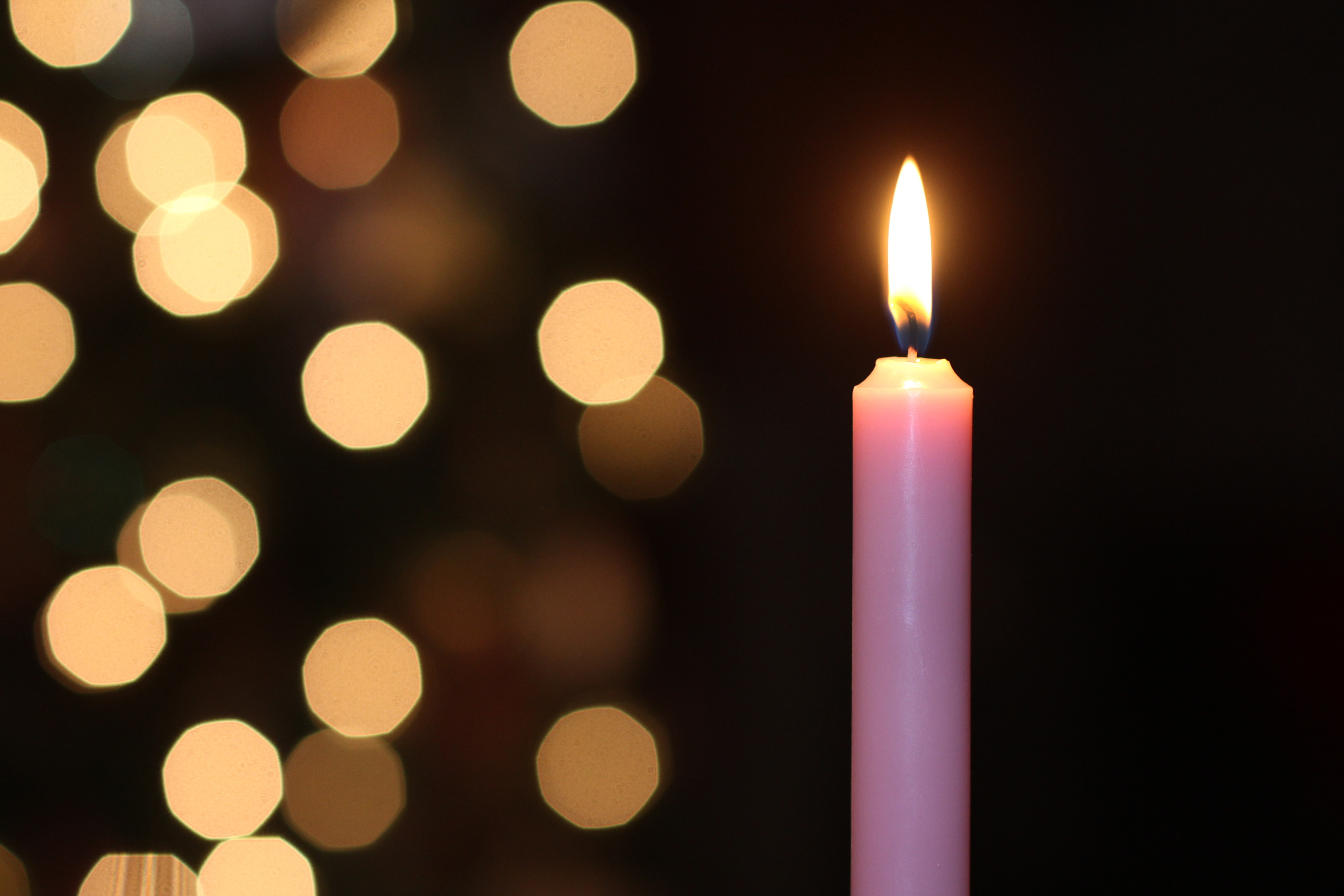 advent-candles-third-sunday-3