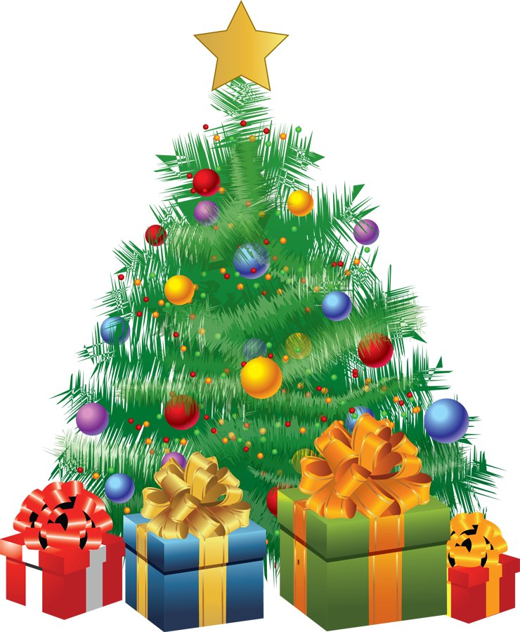 Christmas-Tree-Clip-Art_12