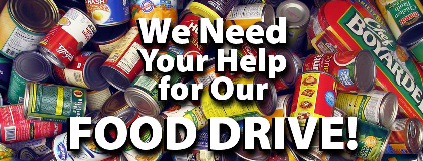 post-Pioneer-School-Billings-Food-Bank-Food-Drive