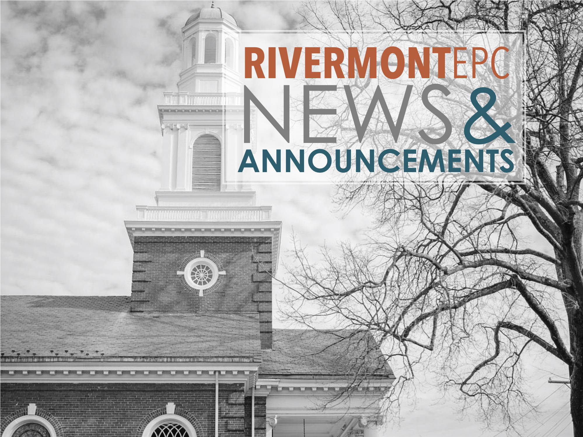 repc news & announcements header