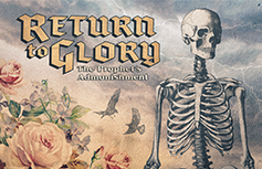 Return to Glory_website(237x153)
