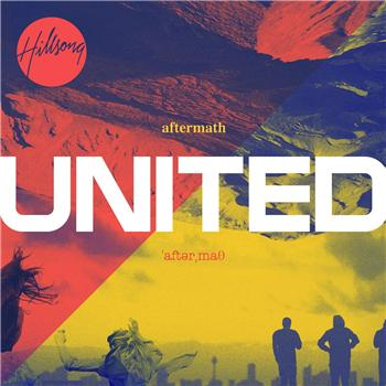 hillsong_united_aftermath