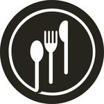 vector-icon-illustration-of-plate-with-fork-knife-and-spoon-on-top-of-it_18678058