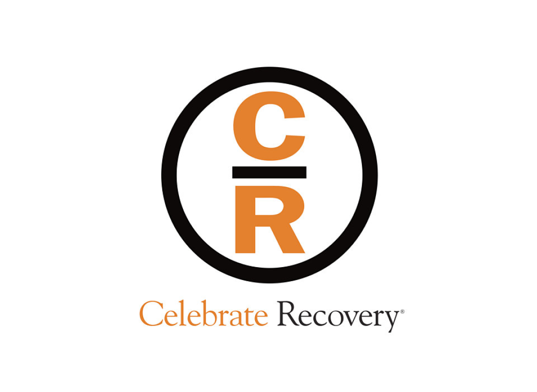 celebrate Recovery 1080x700 image
