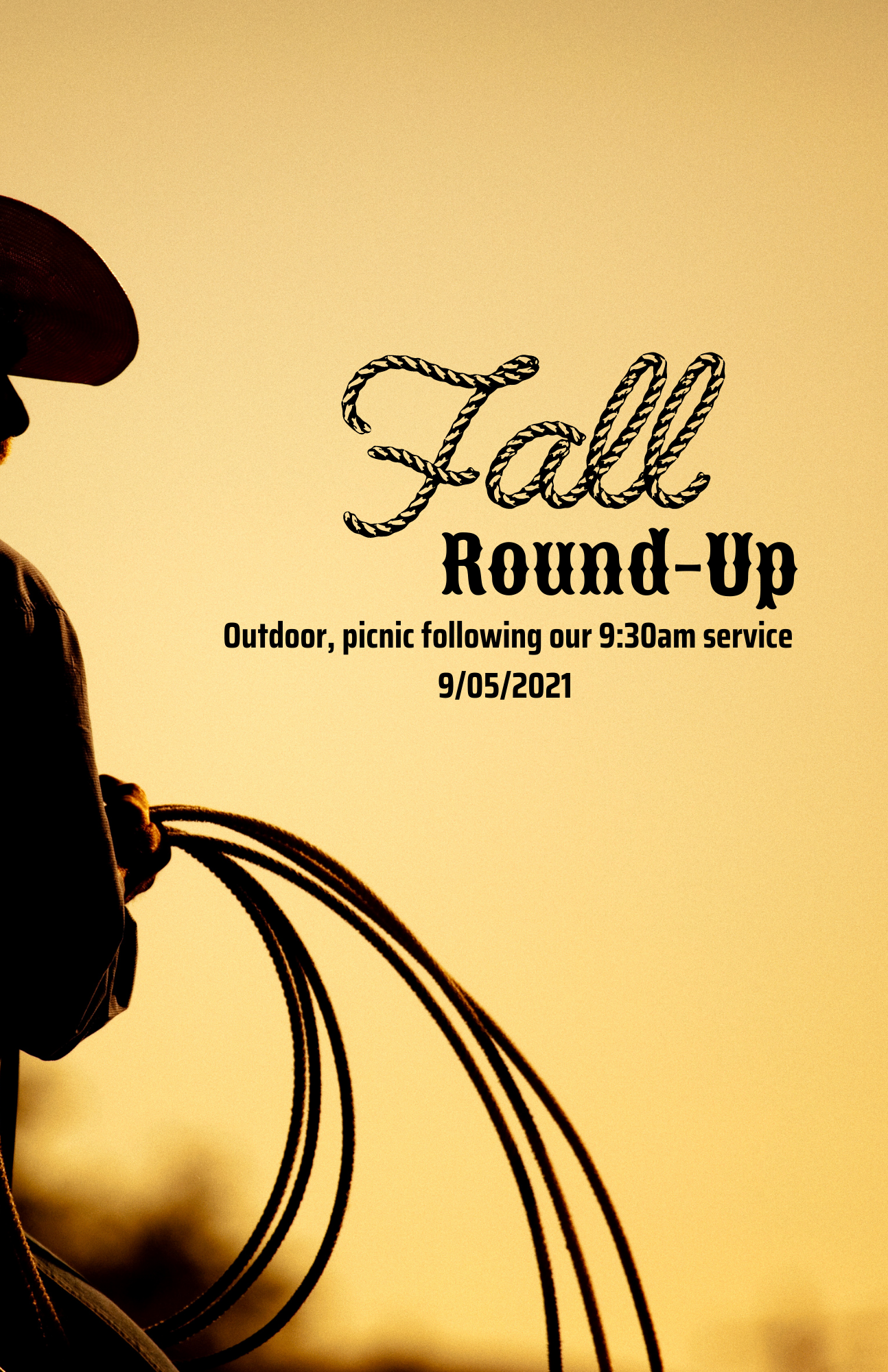 Copy of Fall round-up (1) image