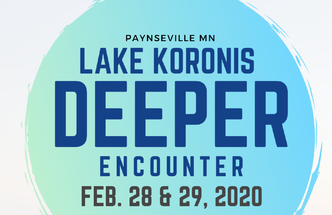 Encounter Feb. 28th
