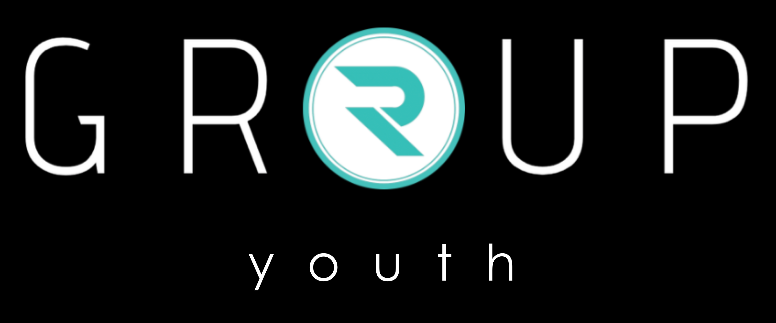 groups.youth