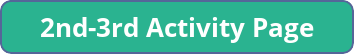 23ActivityPage