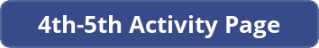 45ActivityPage