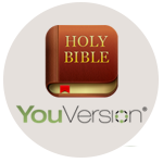 biblereading_youversion