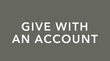 giveonline_withaccount