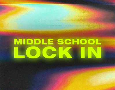 Middle-School-Lock-In-398x310 image