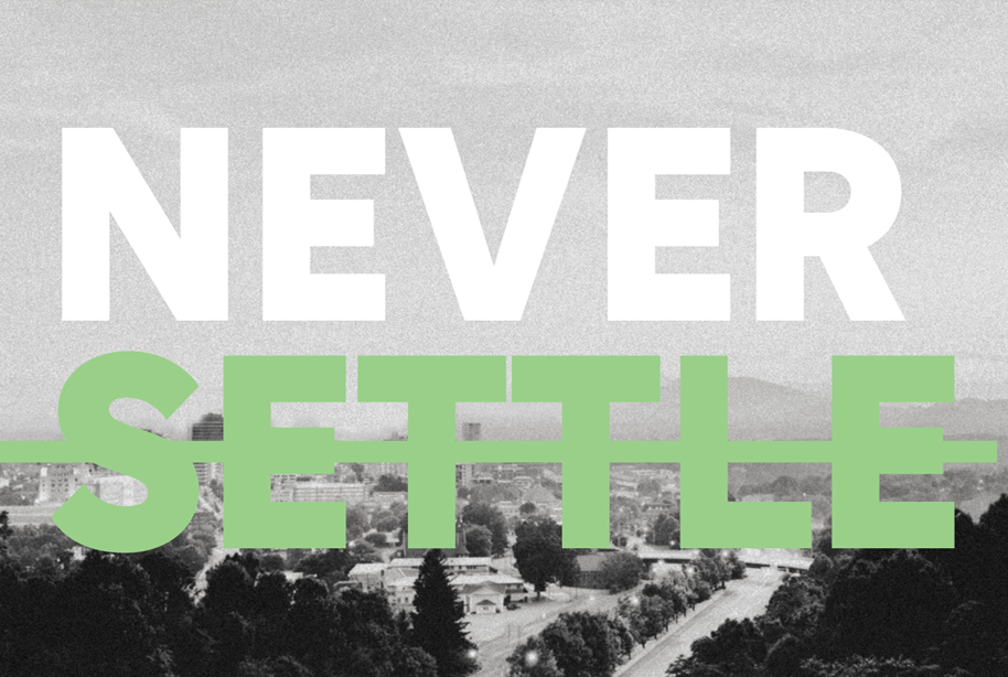 neversettle-bkgnd