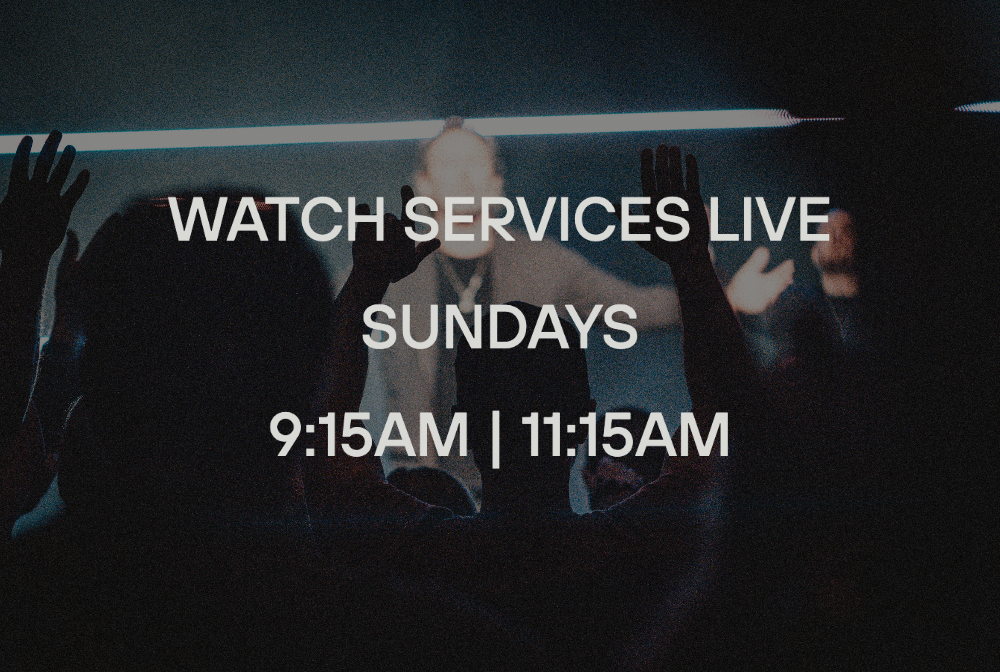 Watch Services Live New Website