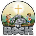 The Rock Childrens Ministry image