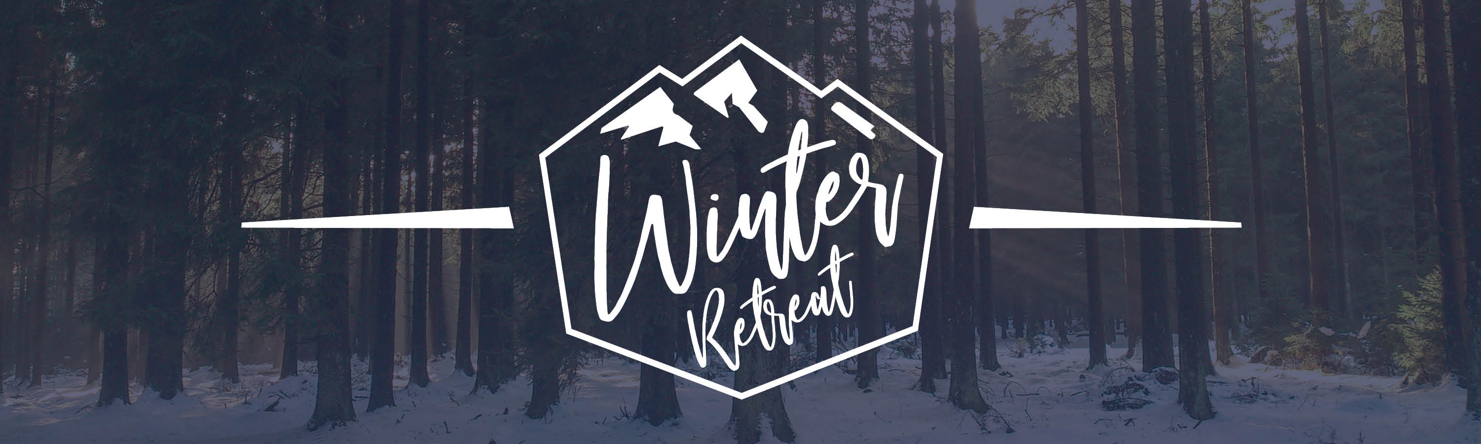 Winter retreat-MS