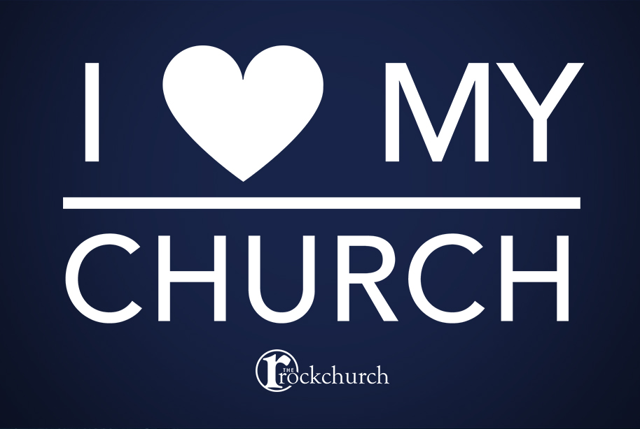 ilovemychurch_web