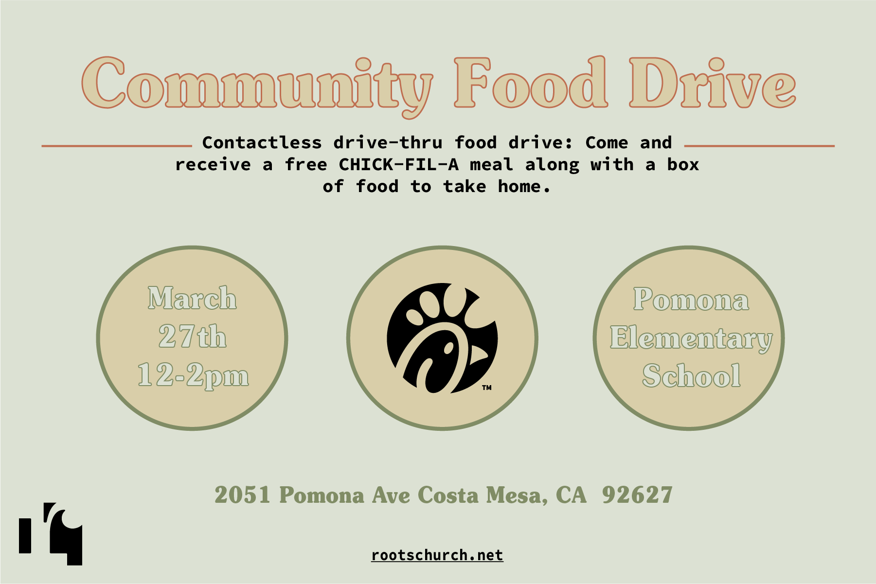 Roots_Food Drive Flyer_2_Food Drive Flyer