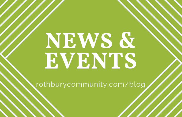Featured Blogpost - News & Events