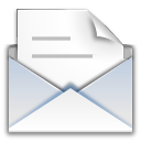 mail_message_new