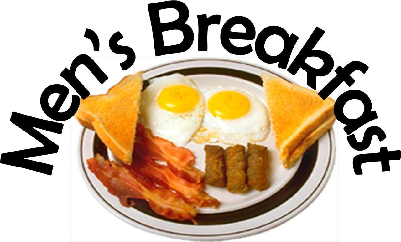 mens-breakfast-clipart-46 image