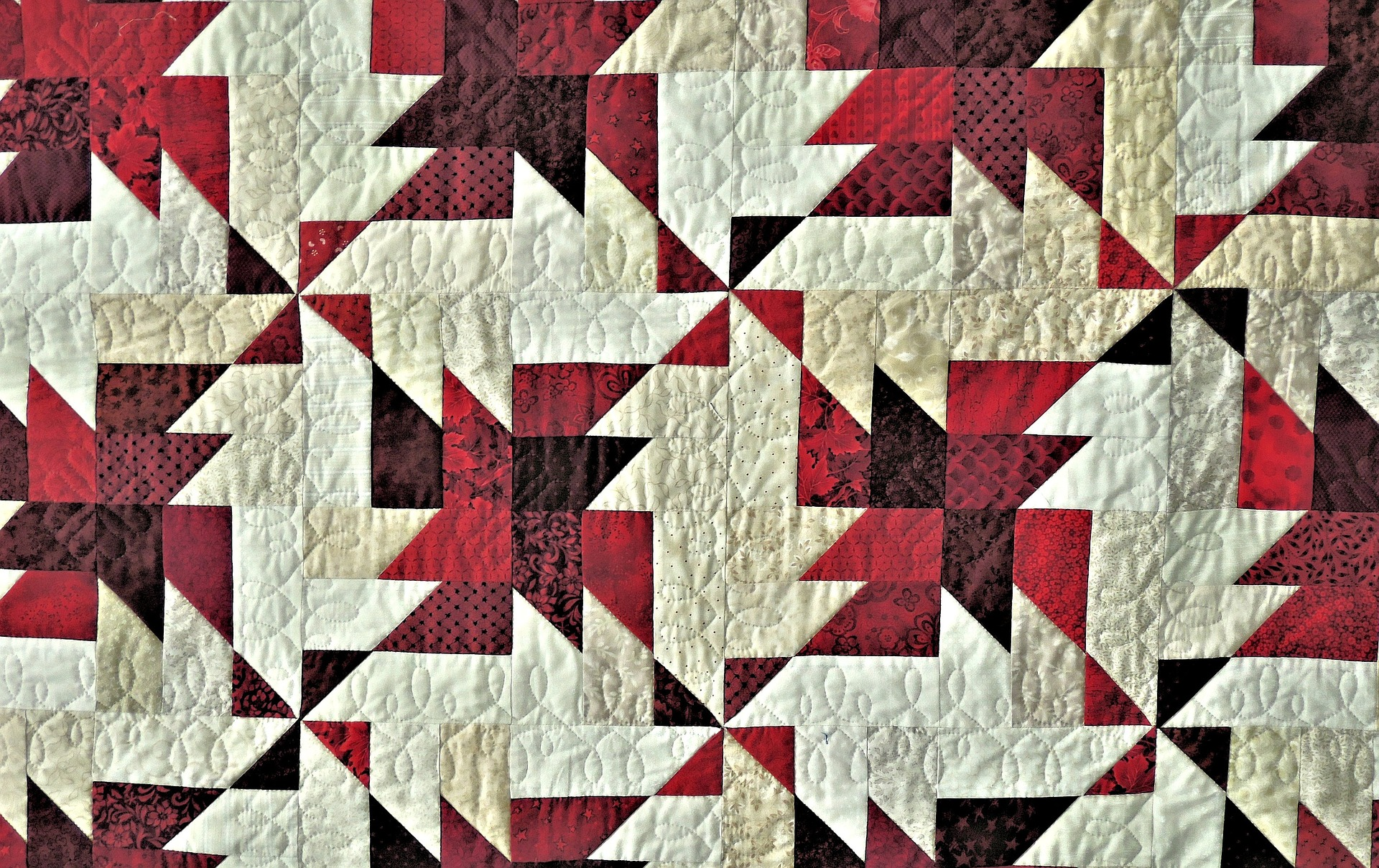 prize-winning-quilt-958633_1920 image