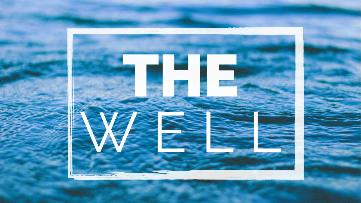 theWell2
