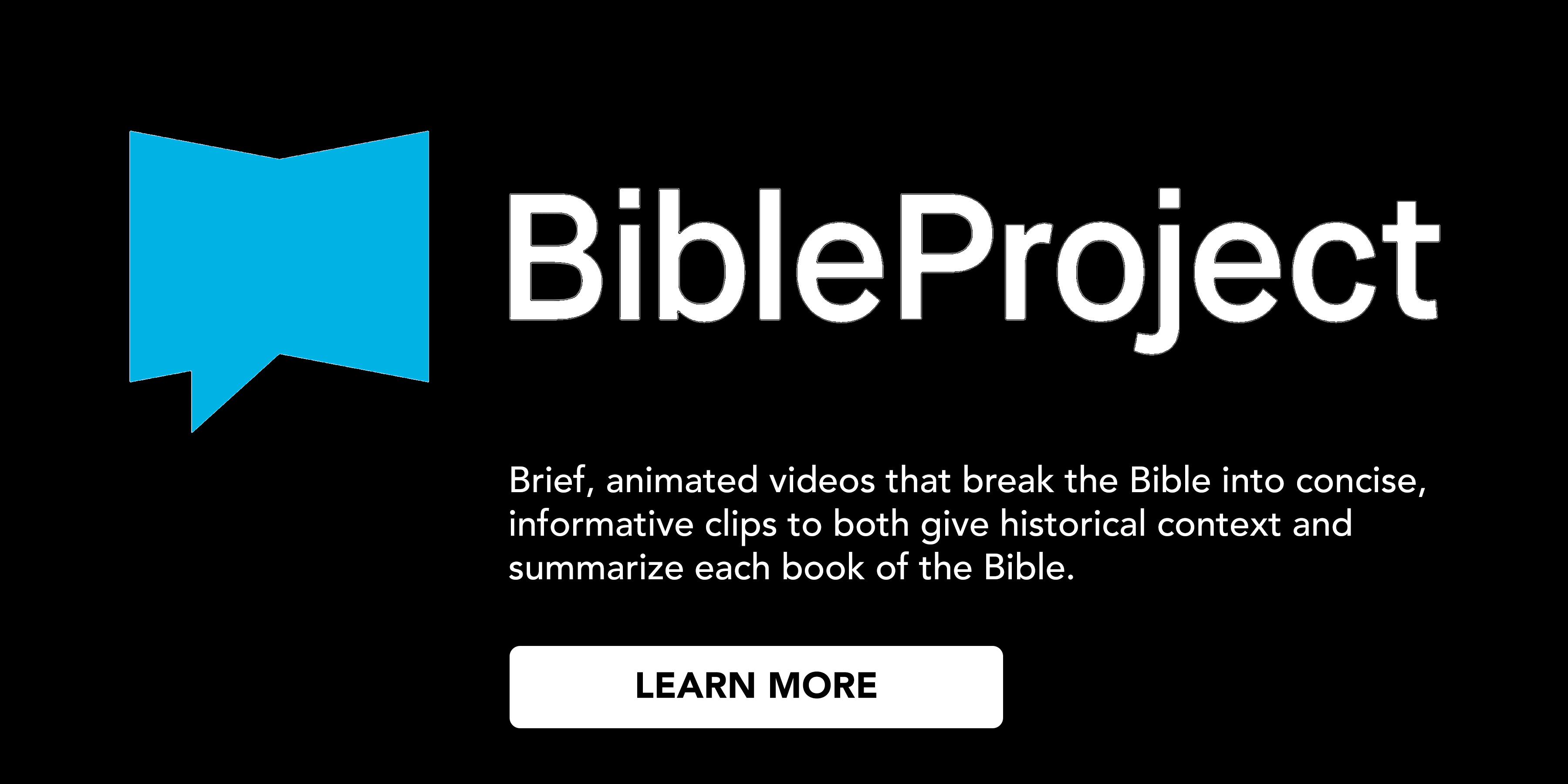 Bible_Project-buttons