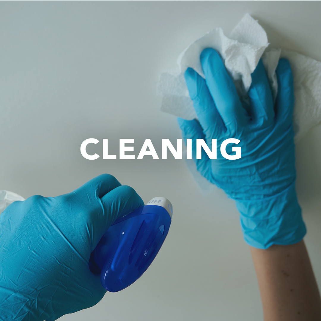 cleaning-square