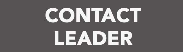 contact-leader-button